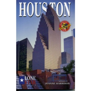 Houston (Lone Star guides)