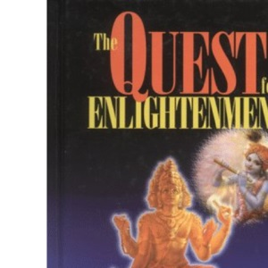 Quest for Enlightment