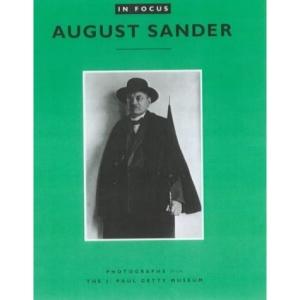 August Sanders : In Focus: Laszlo Moholy-Nagy
