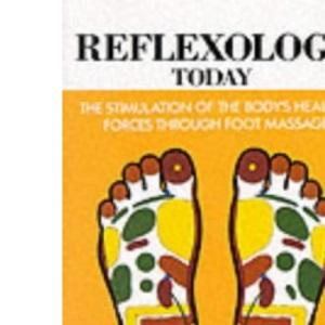 Reflexology Today