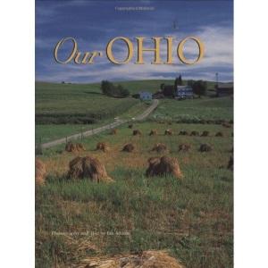 Our Ohio