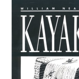 Kayak: A Manual of Technique
