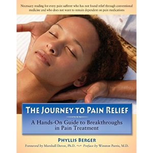 Journey To Pain Relief