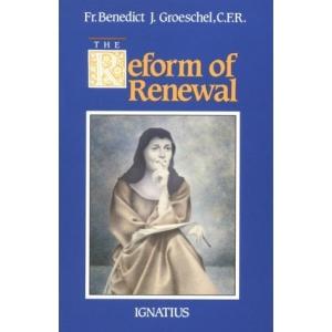 Reform of Renewal