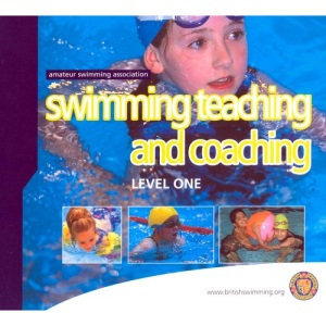 Amateur Swimming Association Introduction to Swimming Teaching and Coaching