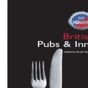 Les Routiers British Pubs and Inns 2006