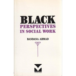 Black Perspectives in Social Work