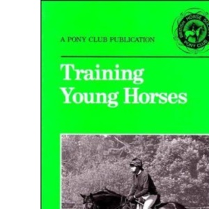 Training Young Horses