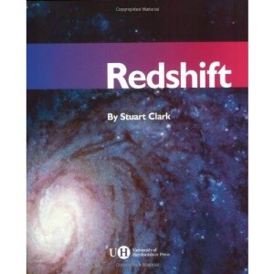 Redshift (Building Blocks of Modern Astronomy)