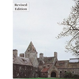 Brief History of Jersey