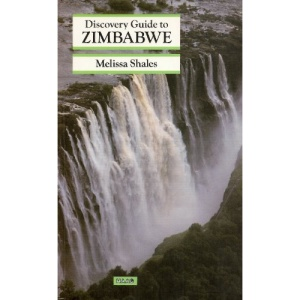 Discovery Guide to Zimbabwe
