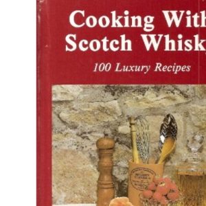 Cooking with Scotch Whisky