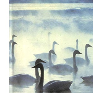 For the Love of Birds: Story of the Royal Society for the Protection of Birds