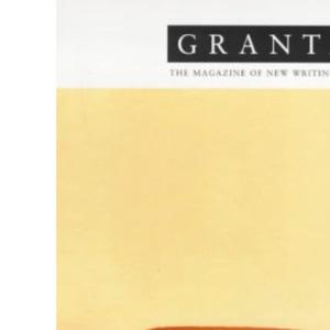 Granta 70: Australia (Granta: The Magazine of New Writing)