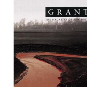 Granta 83: This Overheating World (Granta: The Magazine of New Writing)