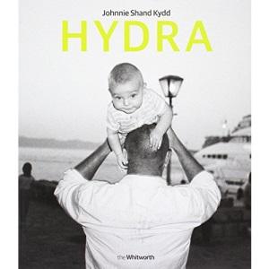 Johnnie Shand Kydd: Hydra