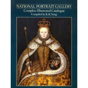 Complete Illustrated Catalogue