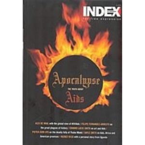 Apocalypse: The Truth About AIDS