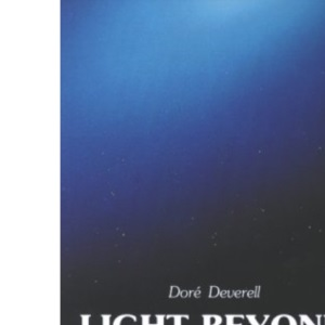 Light Beyond the Darkness: Healing of a Suicide Across the Threshold of Death