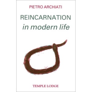 Reincarnation in Modern Life: Towards a New Christian Awareness
