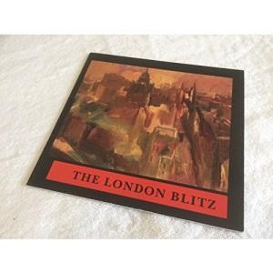 London Blitz (London Connection)