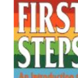 First Steps: Introduction to Spiritual Practice