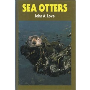 Sea Otters (World wildlife)
