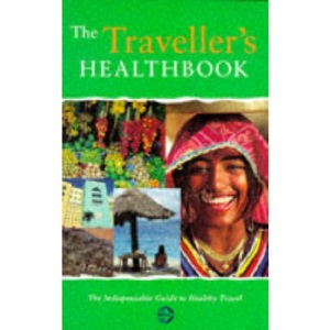 The Traveller's Healthbook