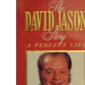 David Jason Story