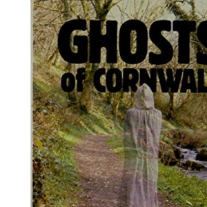 Ghosts of Cornwall
