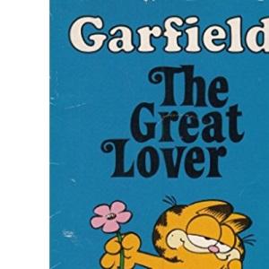 Garfield - The Great Lover (Garfield Pocket Books)