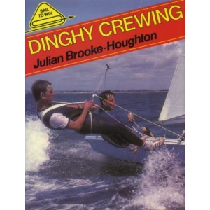 Dinghy Crewing (Sail to Win)