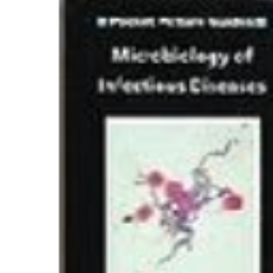 Microbiology of Infectious Diseases (Pocket Picture Guides to Clinical Medicine)