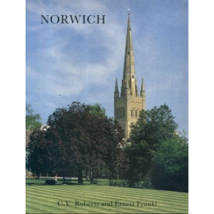 Norwich (Pevensey heritage guides)