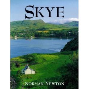 Skye (Pevensey Island Guides)