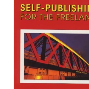Self-publishing for the Freelance