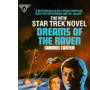 Dreams of the Raven (Star Trek)