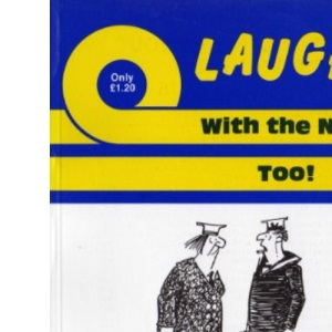 Laugh with the Navy Too