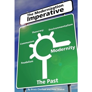 The Modernization Imperative (Modernisation Imperative) (Societas)
