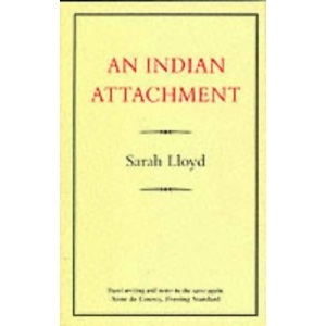 Indian Attachment