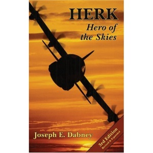 Herk: Hero of the Skies