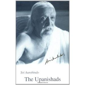 The Upanishads, 1st Us Edition