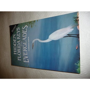Hidden Florida Keys and Everglades