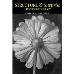 Structure & Surprise: Engaging Poetic Turns