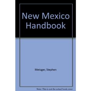 New Mexico Handbook