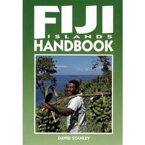 Fiji Islands Handbook
