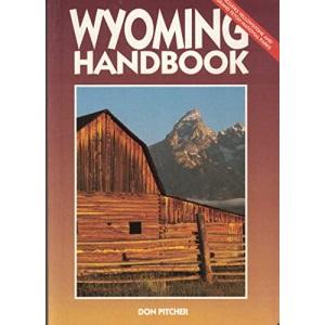 Wyoming Handbook