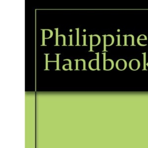 Philippines Handbook