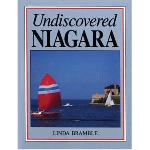 Undiscovered Niagara