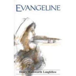 Evangeline (English)